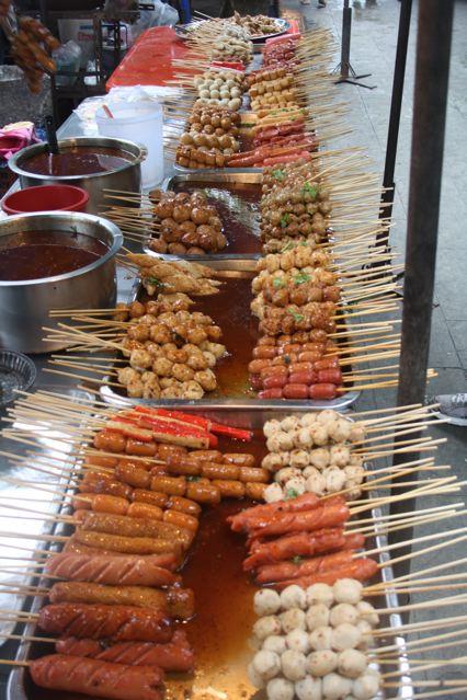 kitchencat-Thailand