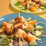 Kurumba-Karacho-Chicken