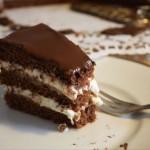 Reiserezept #3: Argentinische Torte I