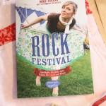 """Wir feiern """"Rockfestival"""" – wer Röcke liebt und gerne näht, braucht dieses Buch"""