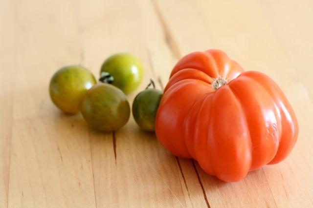 kitchencat-tomaten
