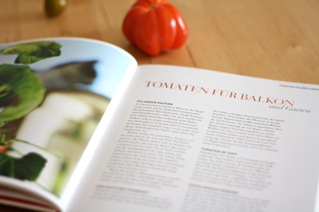 kitchencat-tomatenbuch