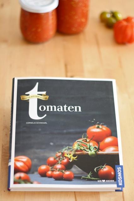 kitchencat-tomatenbuchzwei