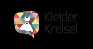 Kleiderkreisel Logo