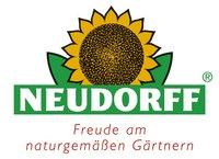 Neudorff Logo