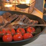 Reiserezept #4 : Argentinische Häppchen und das wundervolle Lomito