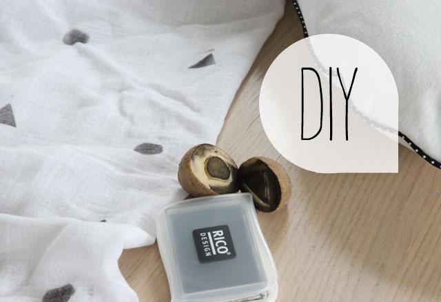DIY_Stempel