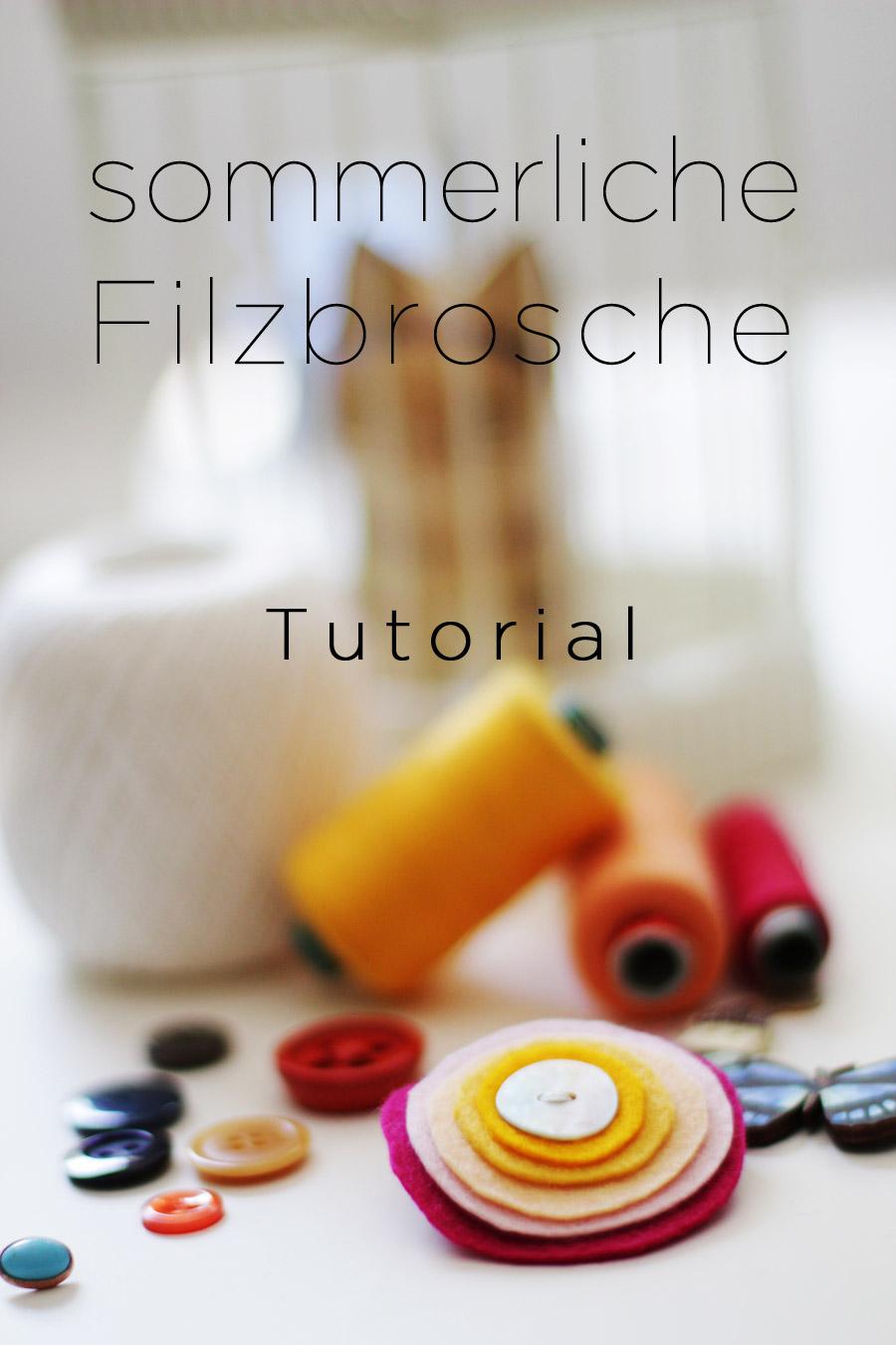 Filzbrosche1