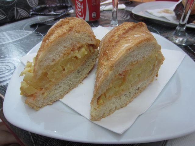 kitchencat-barcelona12