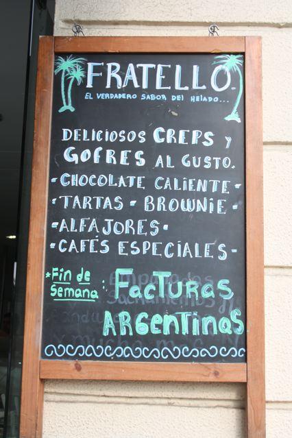 kitchencat-barcelona13
