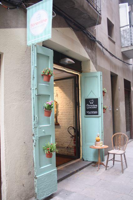 kitchencat-barcelona8
