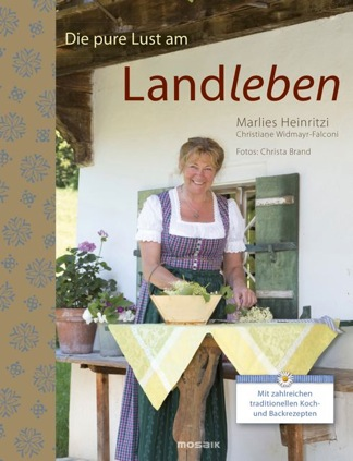 Cover Heinritzi_MDie_pure_Lust_am_Landleben_142688_300dpi