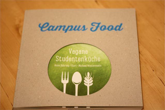 kitchencat-campusvegan2