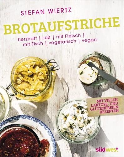 kitchencat-brotaufstriche