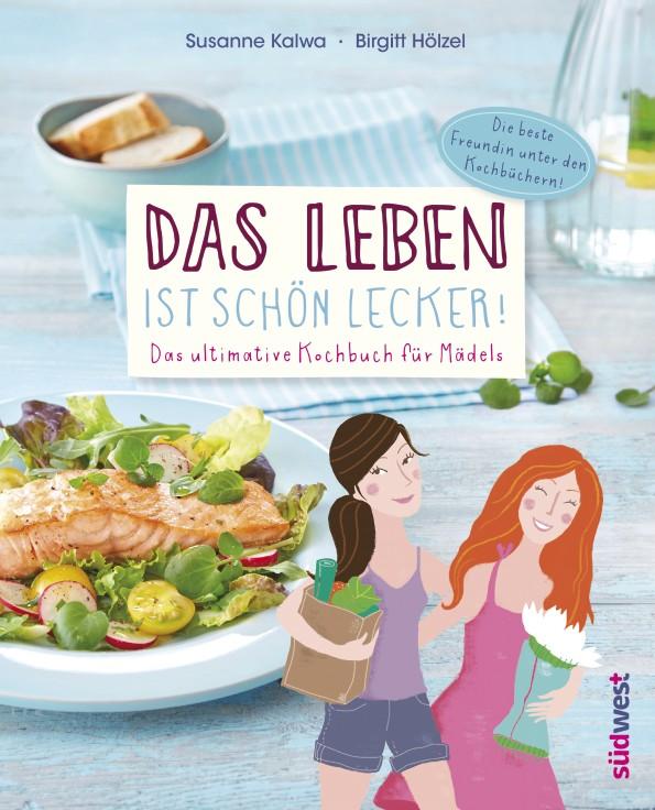 kitchencat-maedelskochbuch