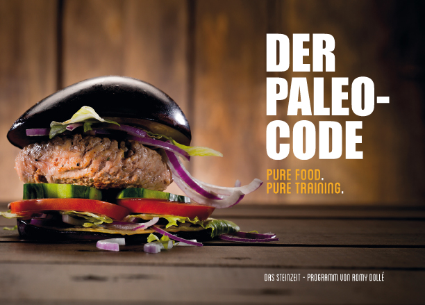 Cover-paleo-code