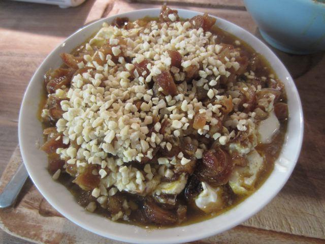 kitchencat-dattelfrischkaese