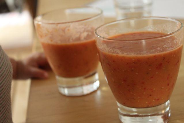kitchencat-smoothie2