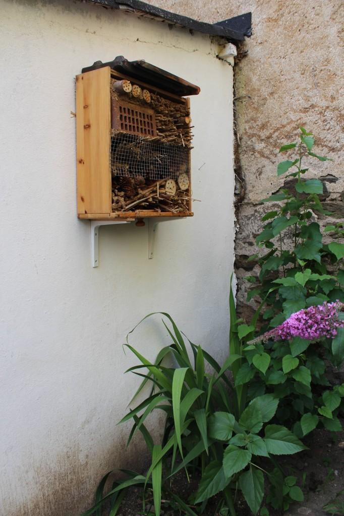 kitchencat-Insektenhotel8